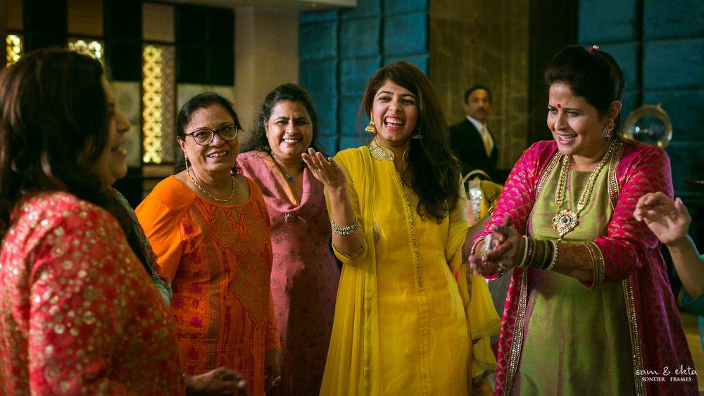 2_K&O_Ladies Sangeet_www.samandekta.com_Web-89.jpg