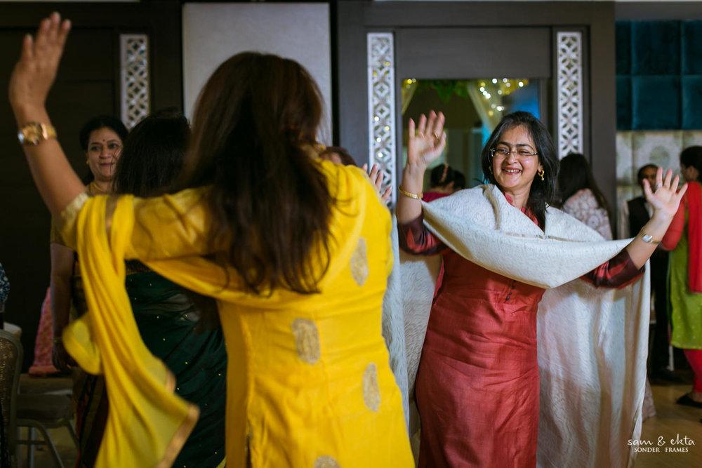 2_K&O_Ladies Sangeet_www.samandekta.com_Web-107.jpg