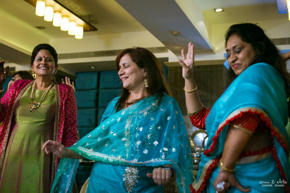 2_K&O_Ladies Sangeet_www.samandekta.com_Web-90.jpg