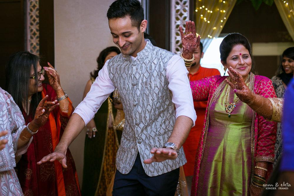 2_K&O_Ladies Sangeet_www.samandekta.com_Web-119.jpg
