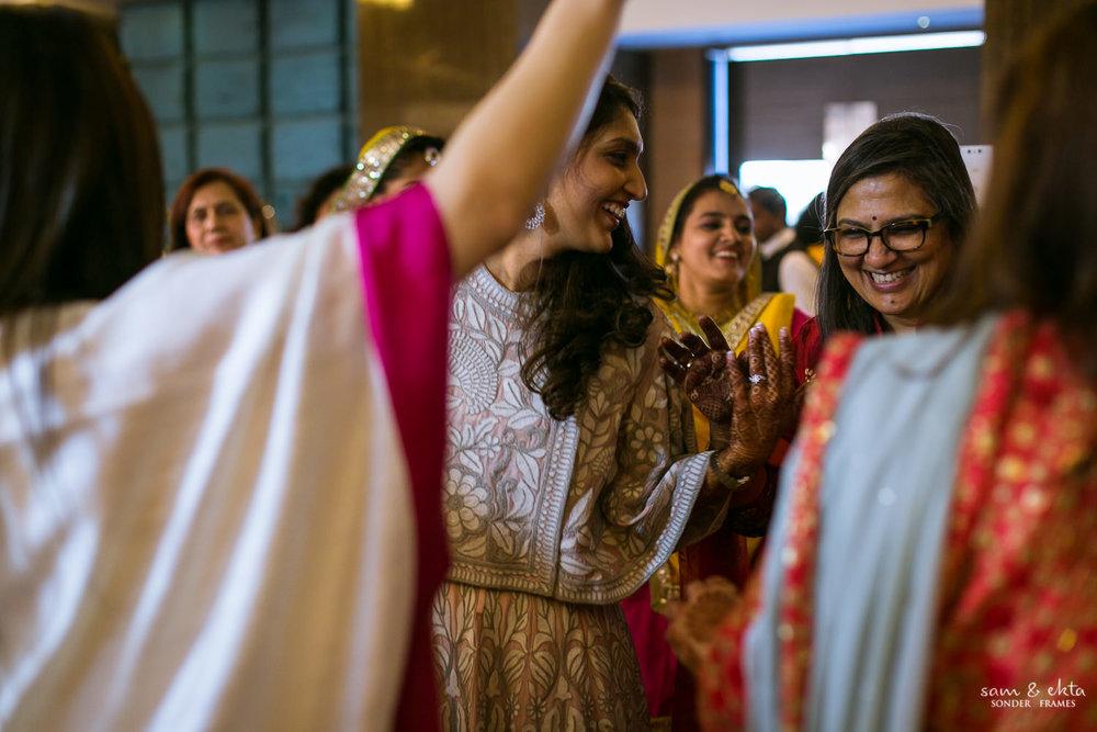 2_K&O_Ladies Sangeet_www.samandekta.com_Web-126.jpg