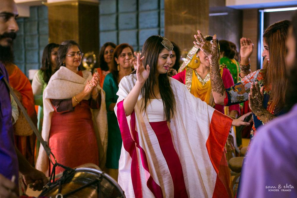 2_K&O_Ladies Sangeet_www.samandekta.com_Web-133.jpg