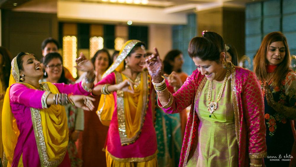 2_K&O_Ladies Sangeet_www.samandekta.com_Web-136.jpg