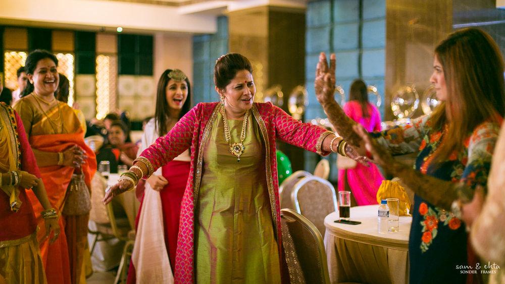 2_K&O_Ladies Sangeet_www.samandekta.com_Web-139.jpg