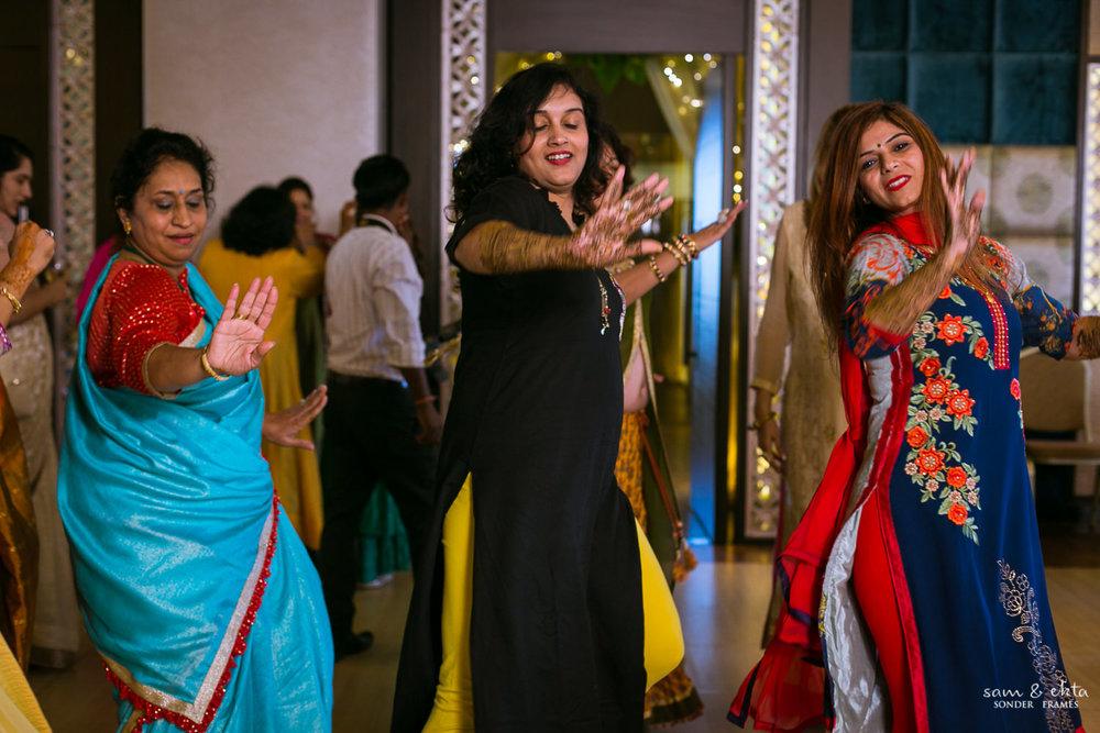 2_K&O_Ladies Sangeet_www.samandekta.com_Web-177.jpg