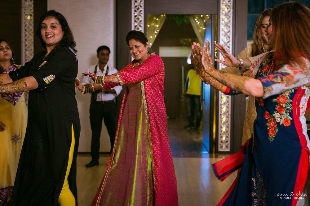 2_K&O_Ladies Sangeet_www.samandekta.com_Web-183.jpg