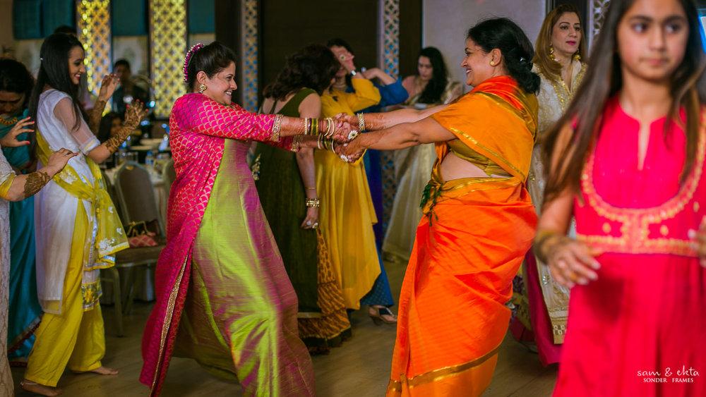 2_K&O_Ladies Sangeet_www.samandekta.com_Web-200.jpg