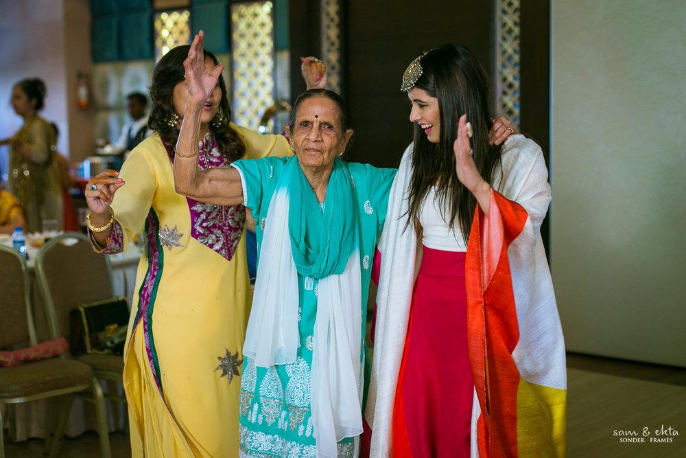 2_K&O_Ladies Sangeet_www.samandekta.com_Web-213.jpg