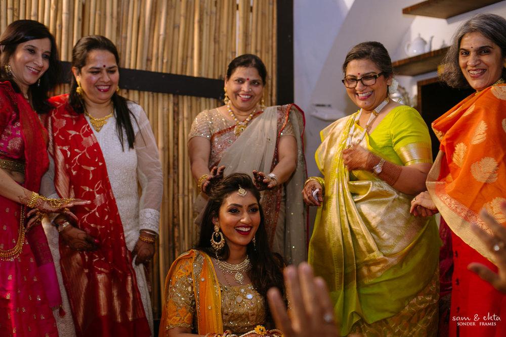 3_K&O_Mehendi_www.samandekta.com_Web-66.jpg