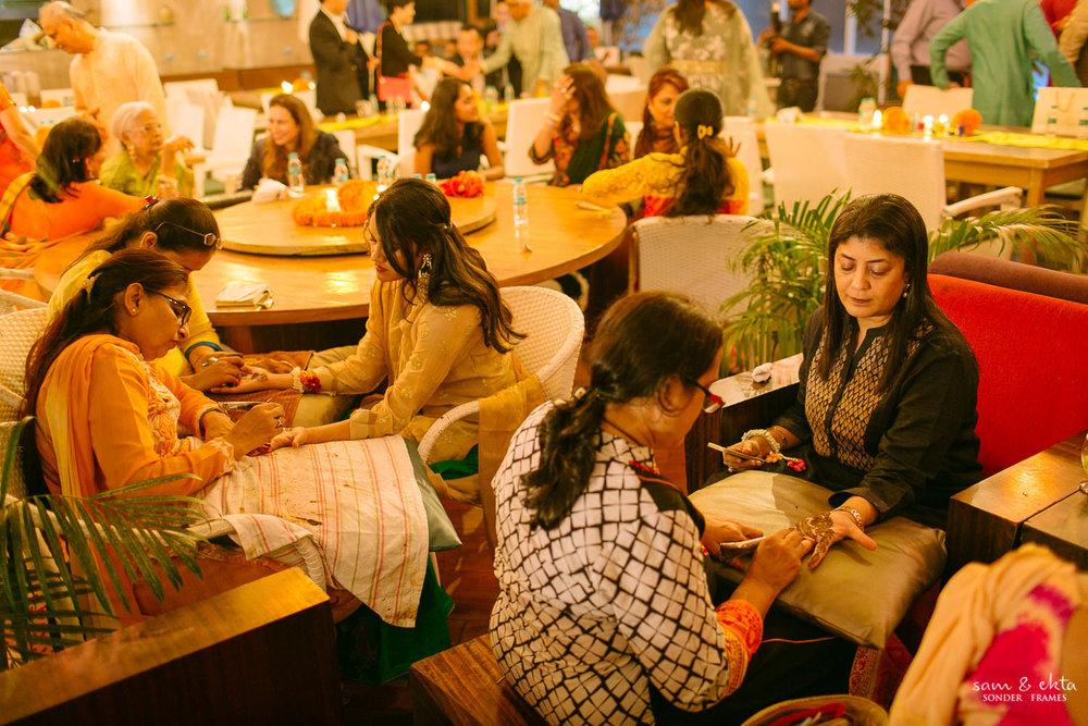 3_K&O_Mehendi_www.samandekta.com_Web-100.jpg