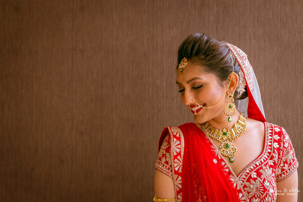 4_K&O_Bridal Transformation_www.samandekta.com_Web-61.jpg