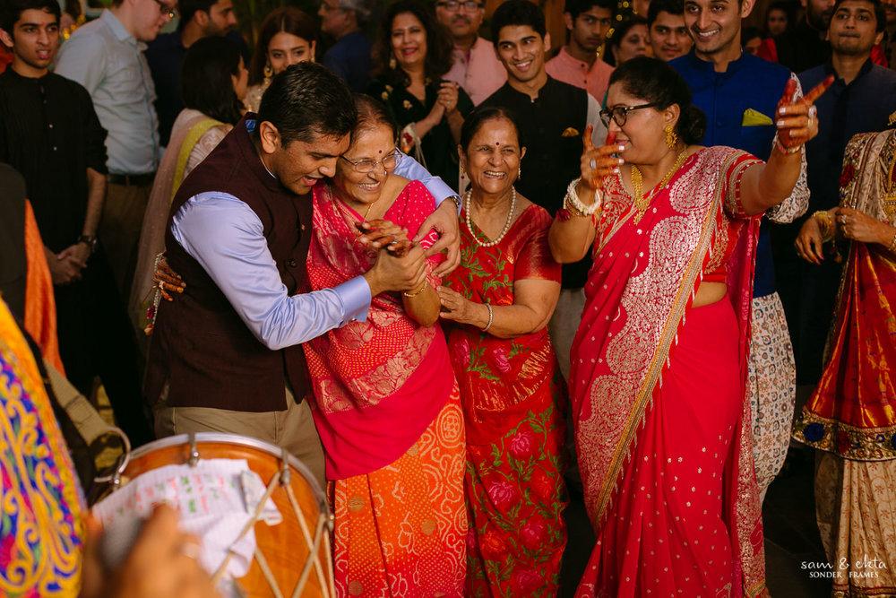 3_K&O_Mehendi_www.samandekta.com_Web-226.jpg