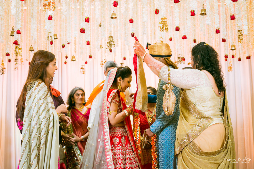 6_K&O_Wedding Ceremony_www.samandekta.com_Web-62.jpg