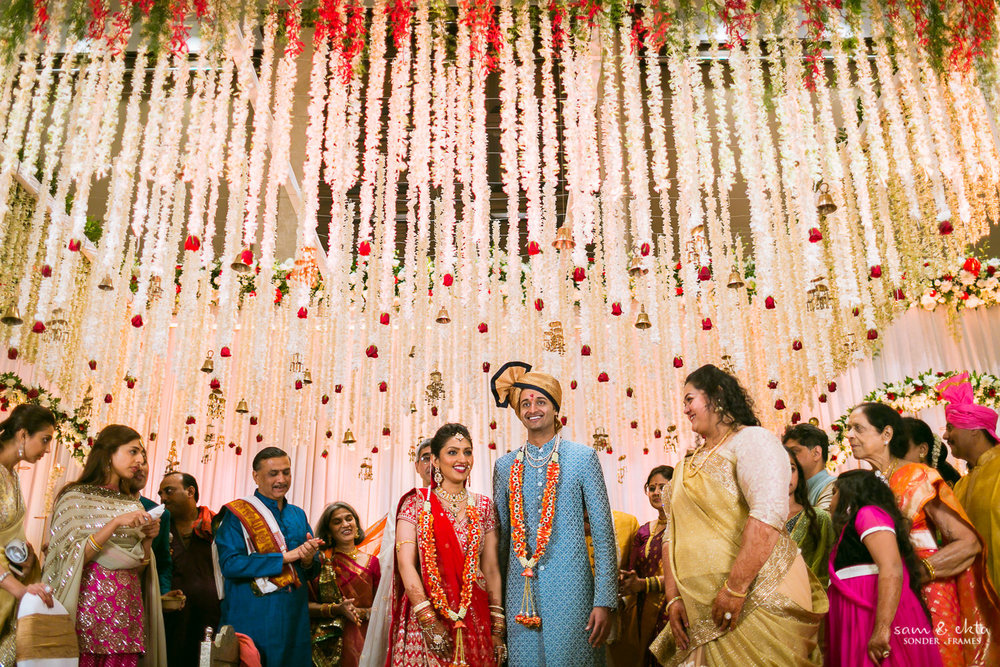 6_K&O_Wedding Ceremony_www.samandekta.com_Web-87.jpg