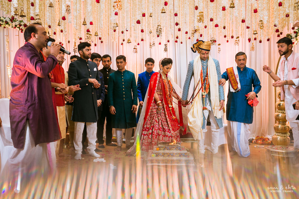 6_K&O_Wedding Ceremony_www.samandekta.com_Web-156.jpg