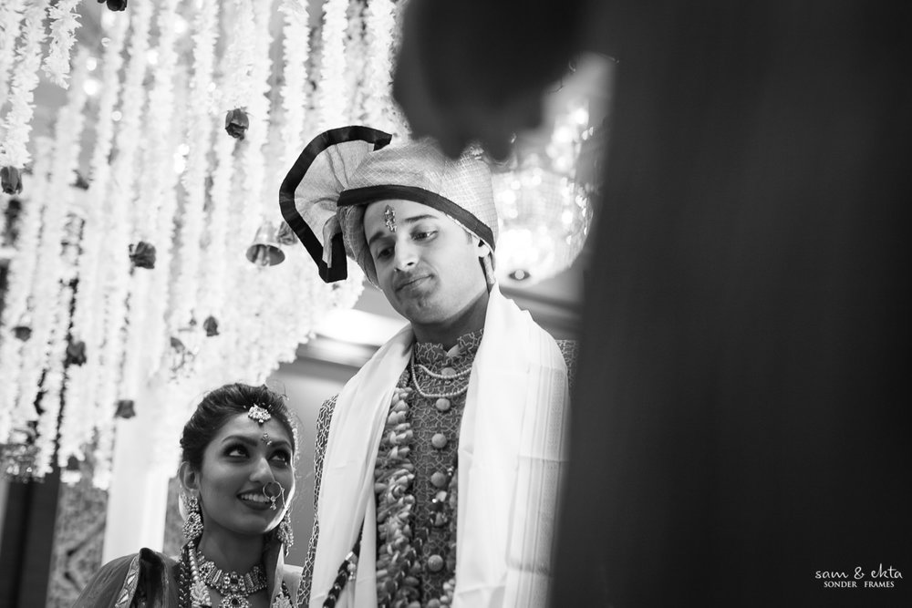 6_K&O_Wedding Ceremony_www.samandekta.com_Web-157.jpg