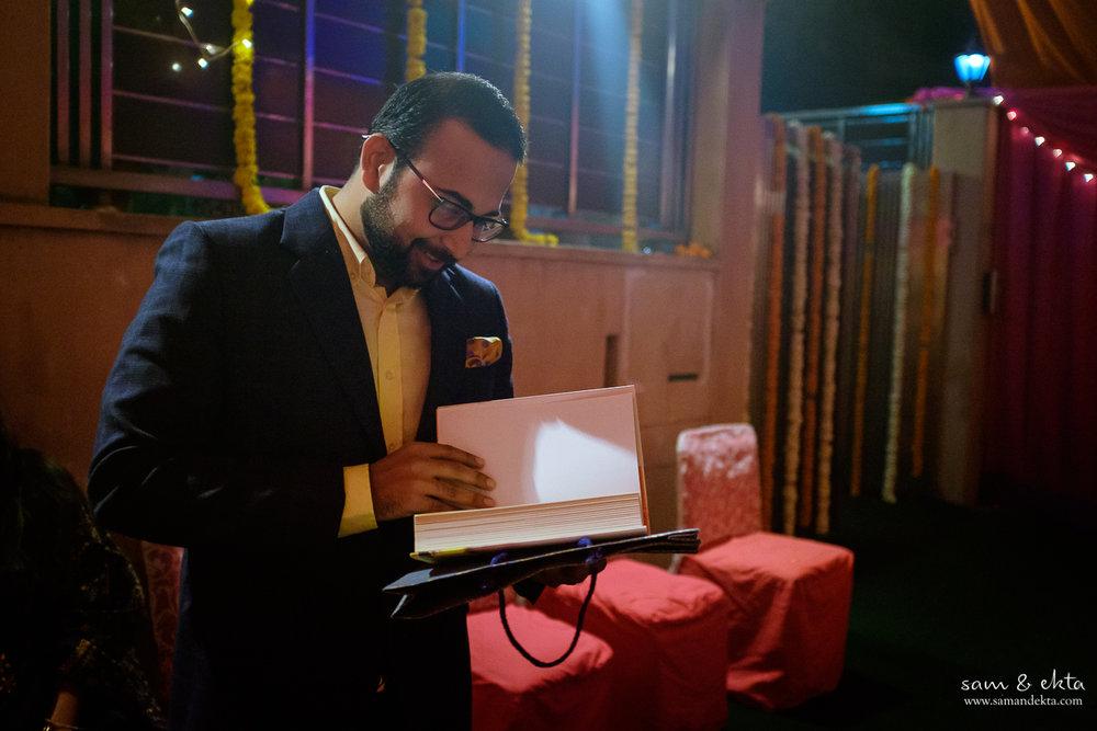 #DhruVi-24.jpg