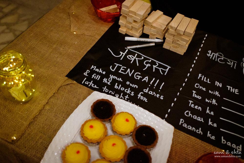 #DhruVi-41.jpg