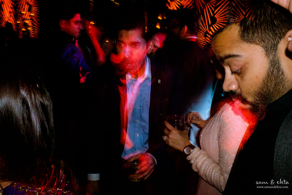 #DhruVi-68.jpg