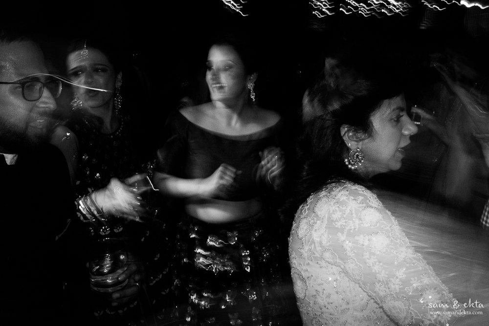 #DhruVi-73.jpg