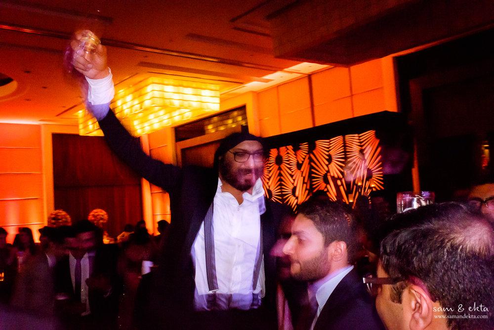 #DhruVi-77.jpg