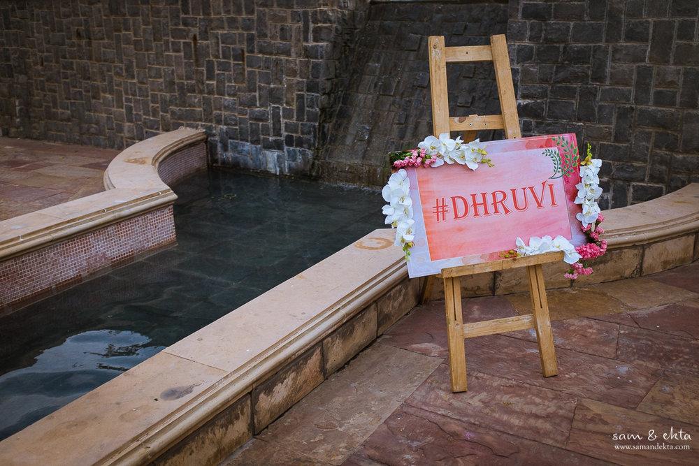 #DhruVi-100.jpg
