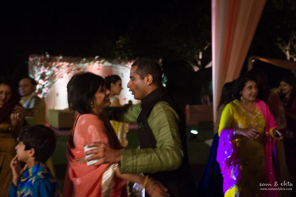 #DhruVi-109.jpg