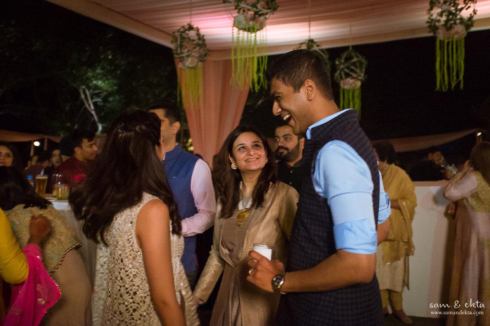 #DhruVi-114.jpg