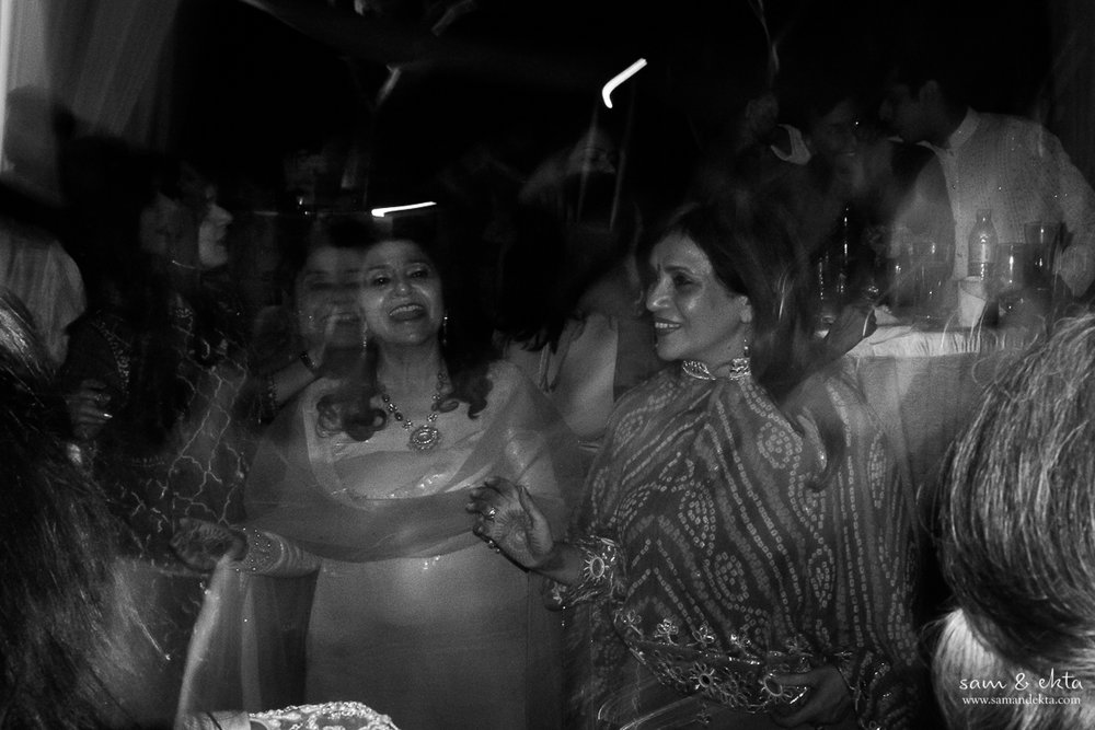 #DhruVi-118.jpg