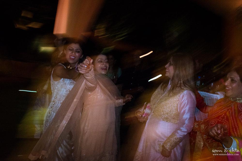 #DhruVi-120.jpg