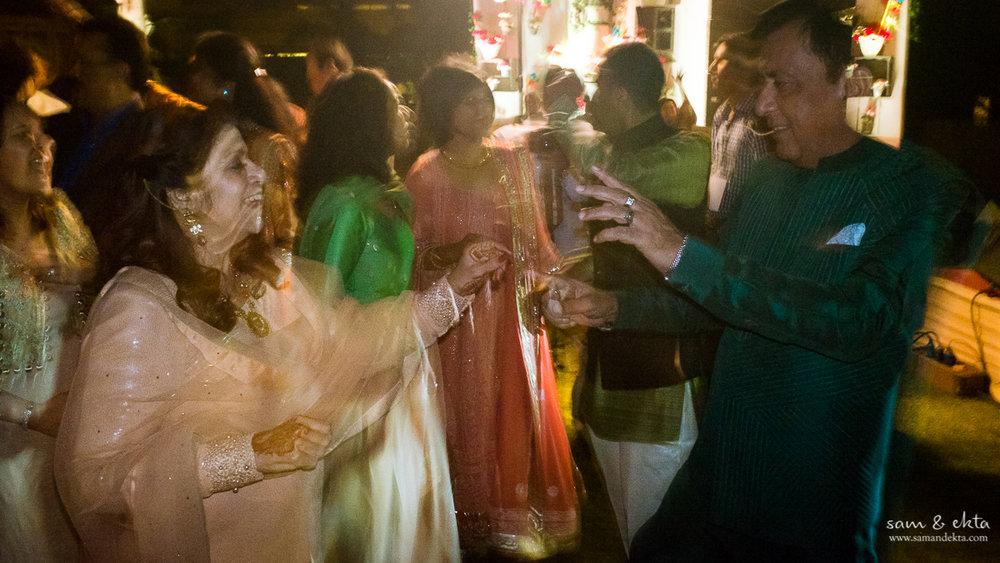 #DhruVi-136.jpg