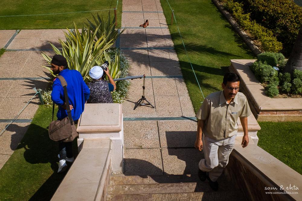 #DhruVi-162.jpg