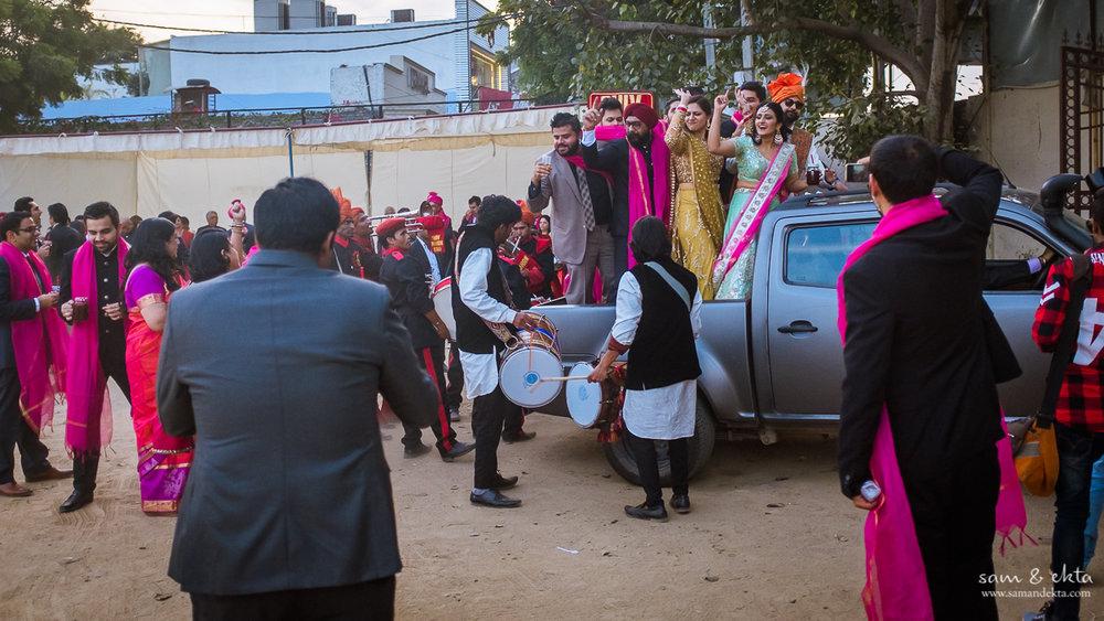 #DhruVi-178.jpg
