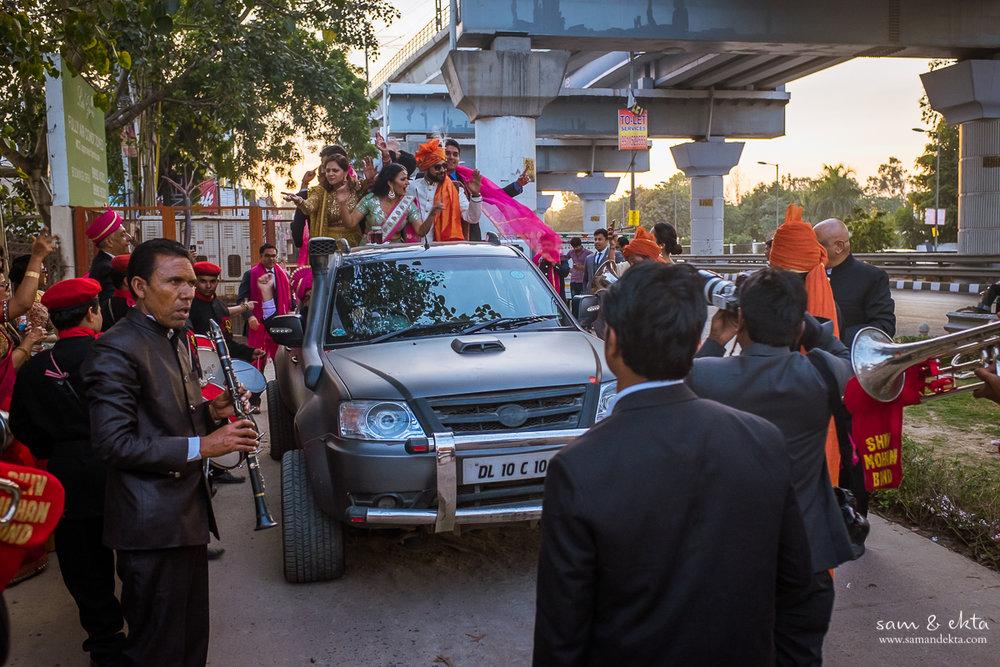 #DhruVi-180.jpg