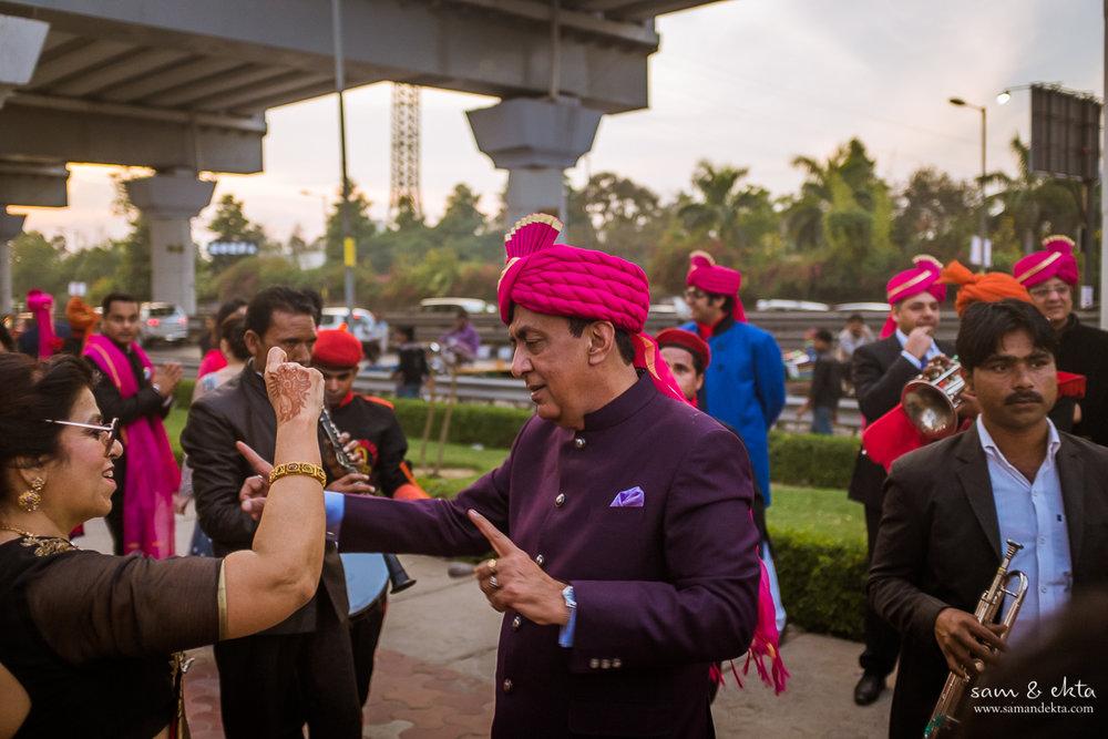 #DhruVi-185.jpg