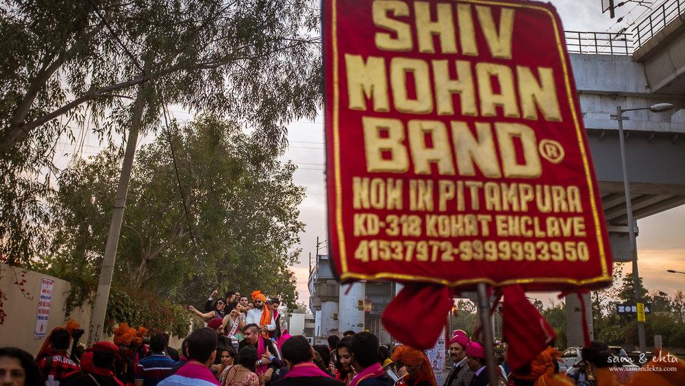#DhruVi-187.jpg