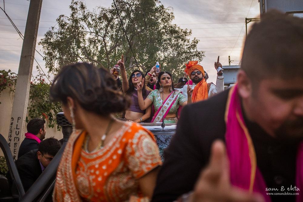#DhruVi-189.jpg