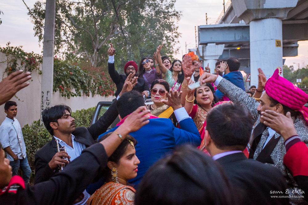 #DhruVi-194.jpg