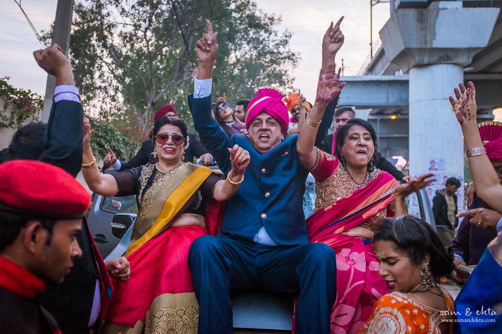 #DhruVi-196.jpg
