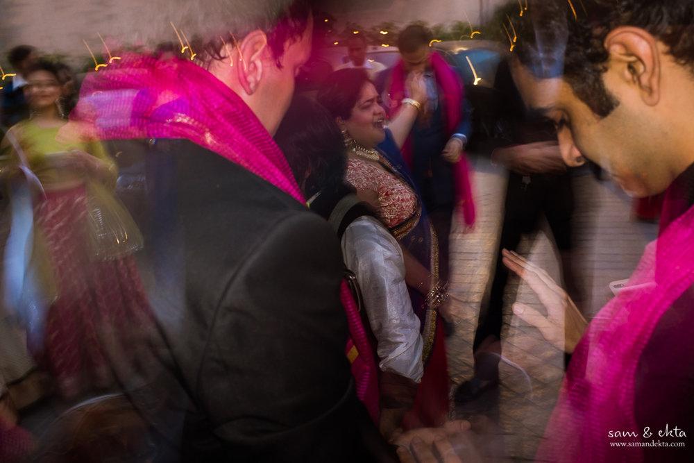 #DhruVi-201.jpg