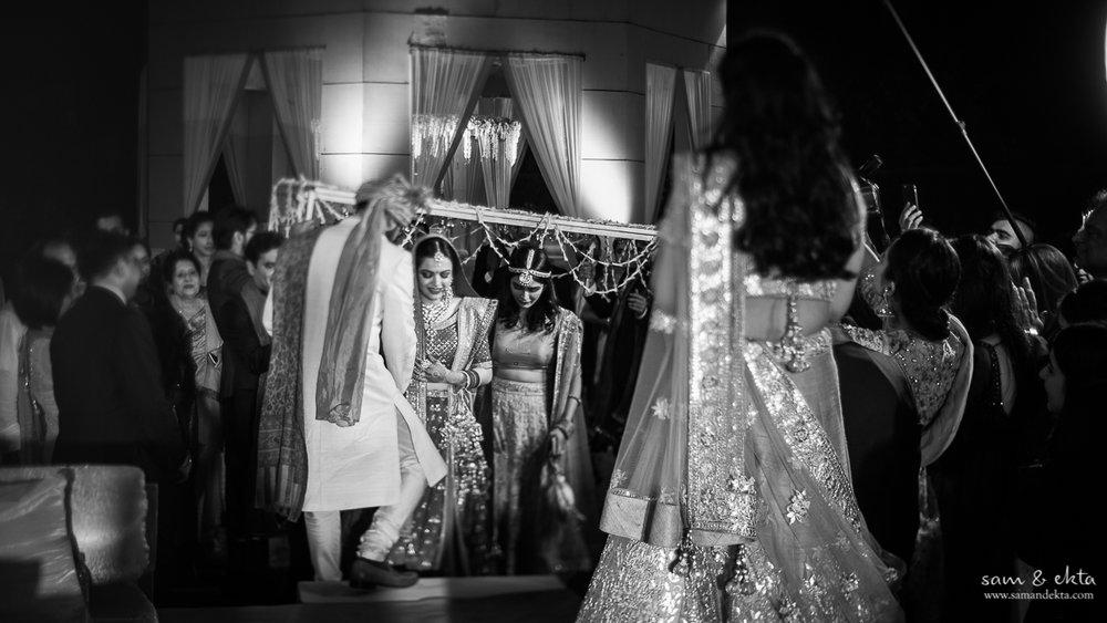 #DhruVi-218.jpg