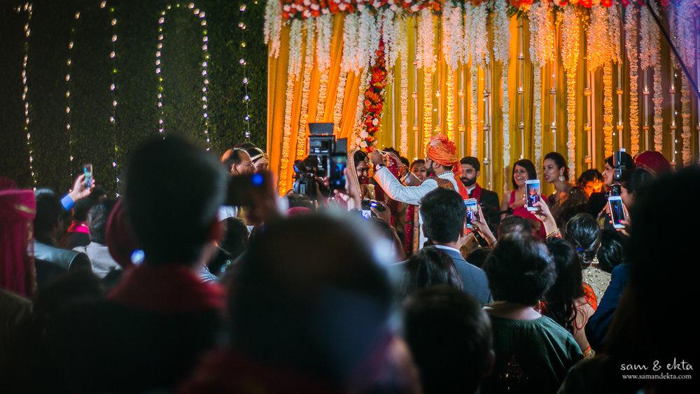 #DhruVi-220.jpg