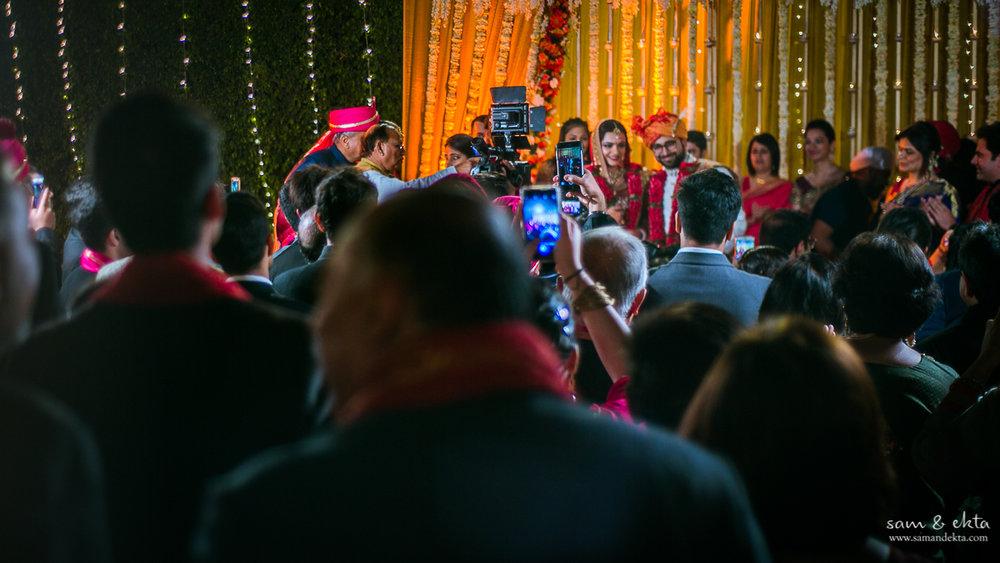 #DhruVi-223.jpg