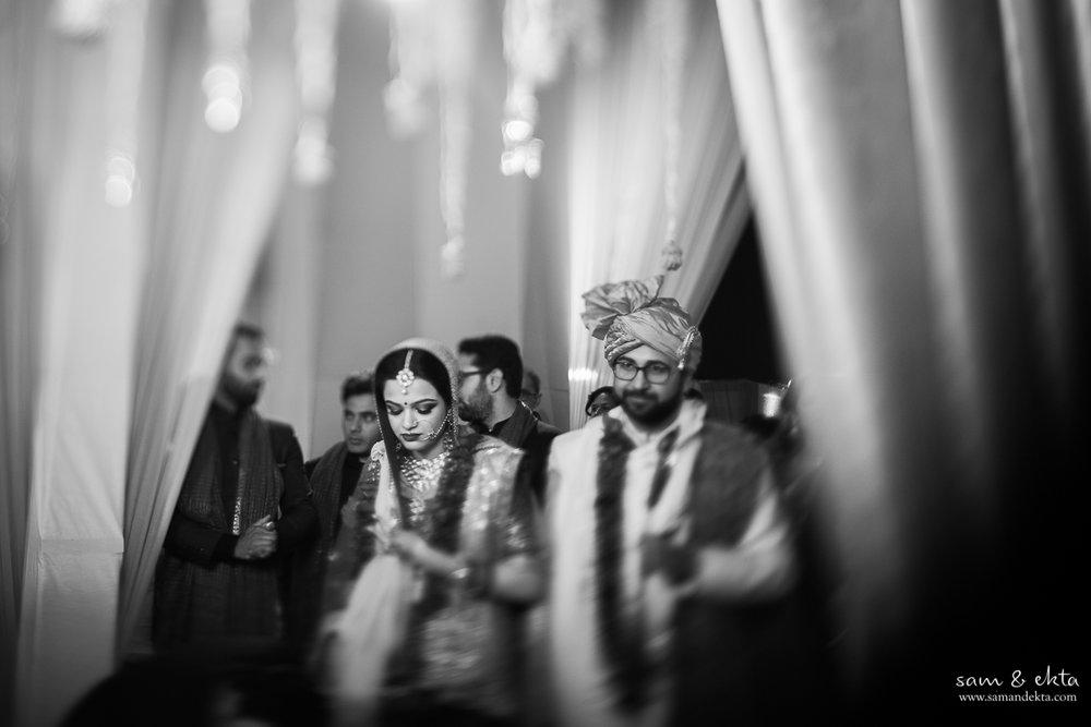 #DhruVi-233.jpg