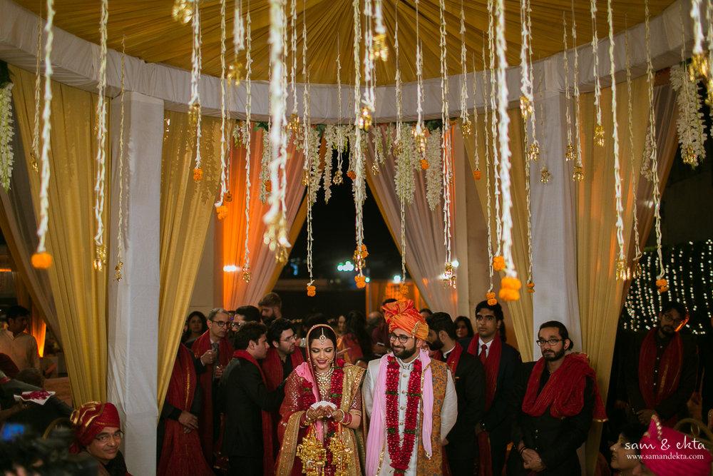 #DhruVi-235.jpg