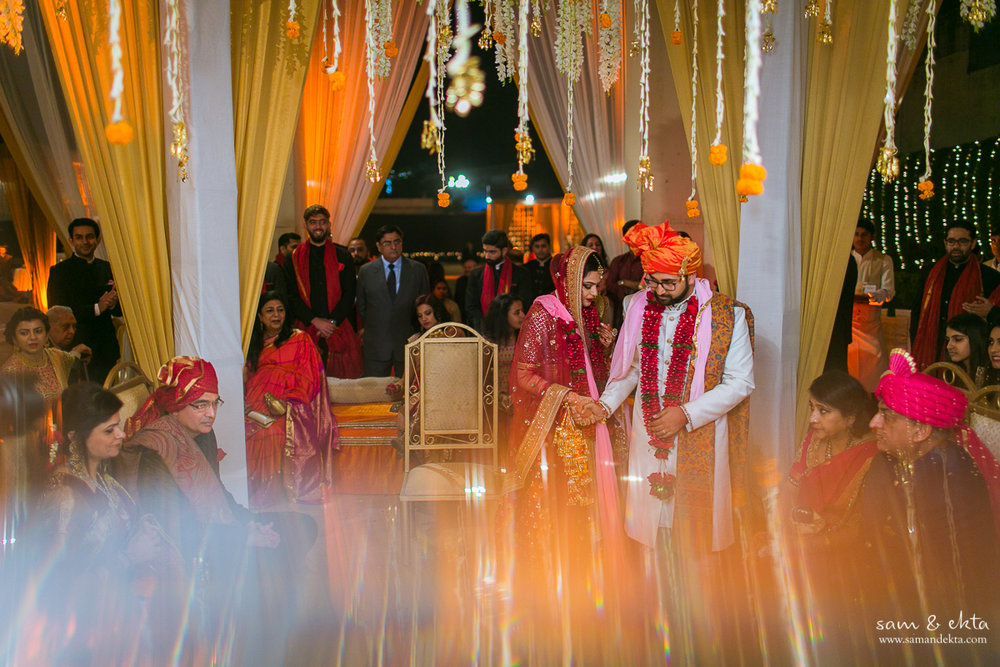 #DhruVi-237.jpg