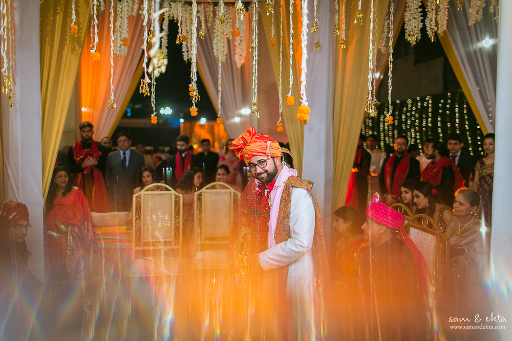 #DhruVi-238.jpg