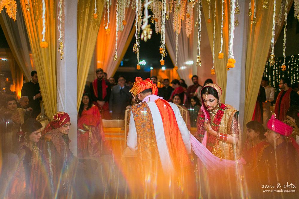 #DhruVi-239.jpg