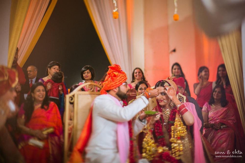 #DhruVi-245.jpg