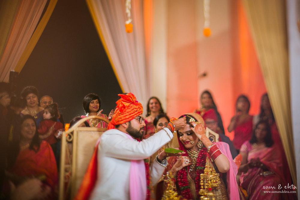 #DhruVi-244.jpg